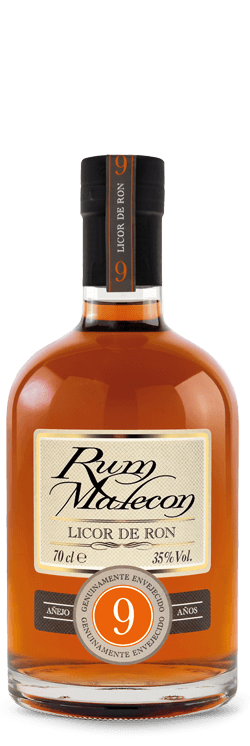 https://www.rum-malecon.de/wp-content/uploads/2018/11/Malecon_9-licor_bottle-1.png