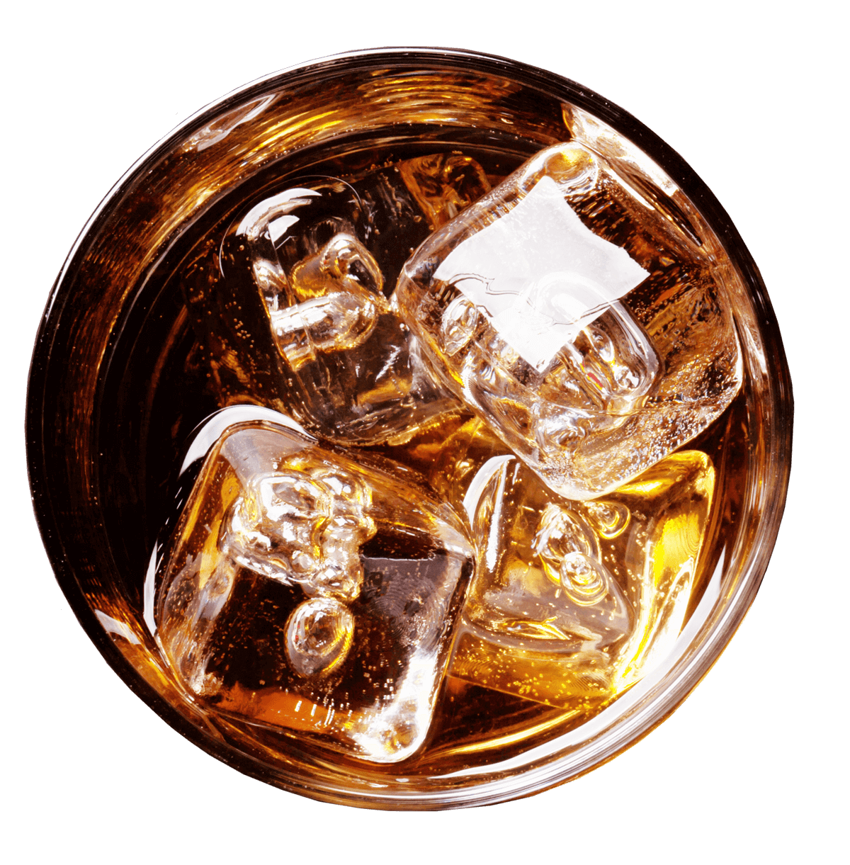 https://www.rum-malecon.de/wp-content/uploads/2018/11/whiskey-with-ice-PFMVWCT.png