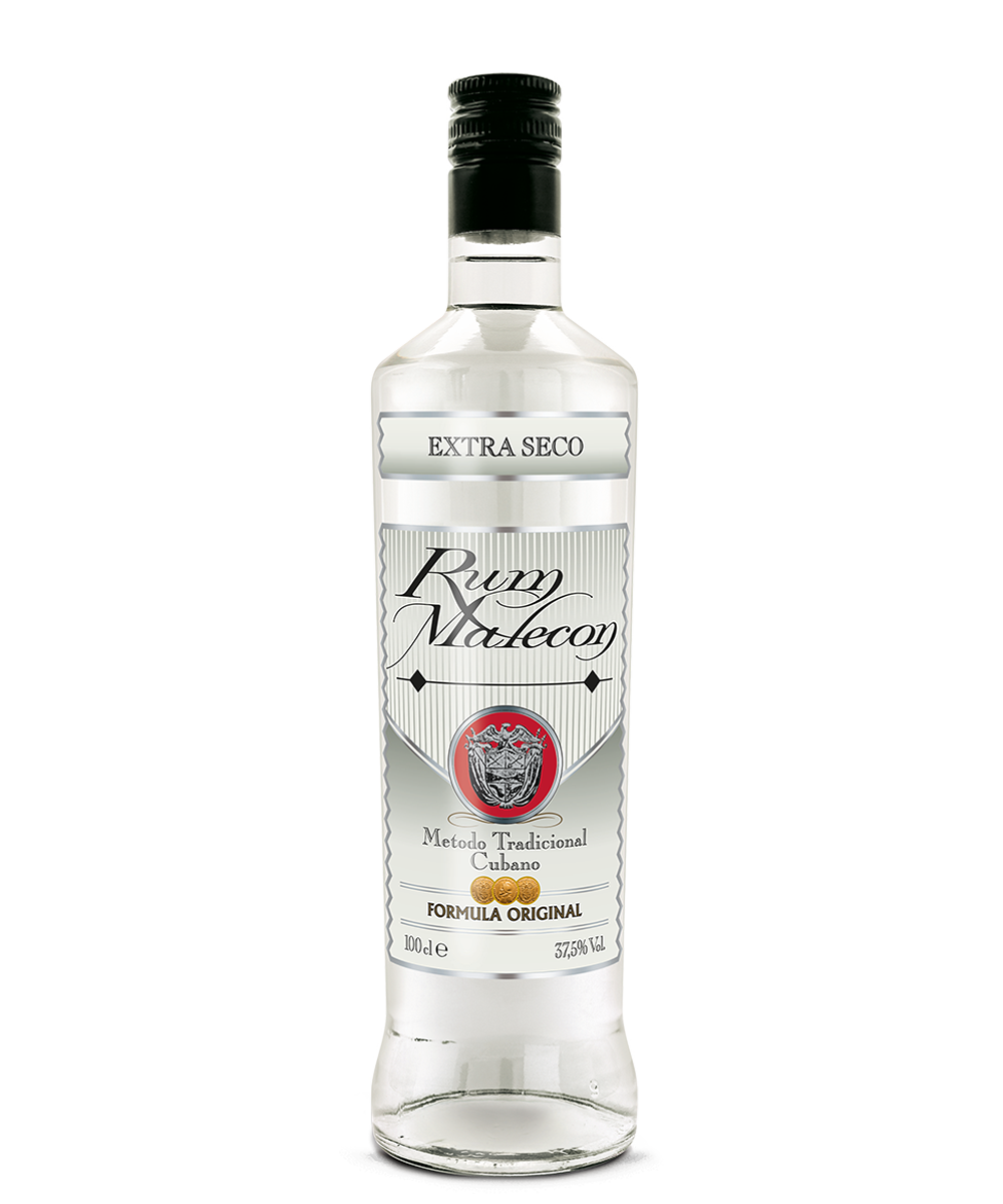 https://www.rum-malecon.de/wp-content/uploads/2018/12/mlc-slider-white-rum.png