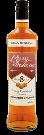 https://www.rum-malecon.de/wp-content/uploads/2019/02/Malecon_8-anni_Gran-Reserva_70cl.png