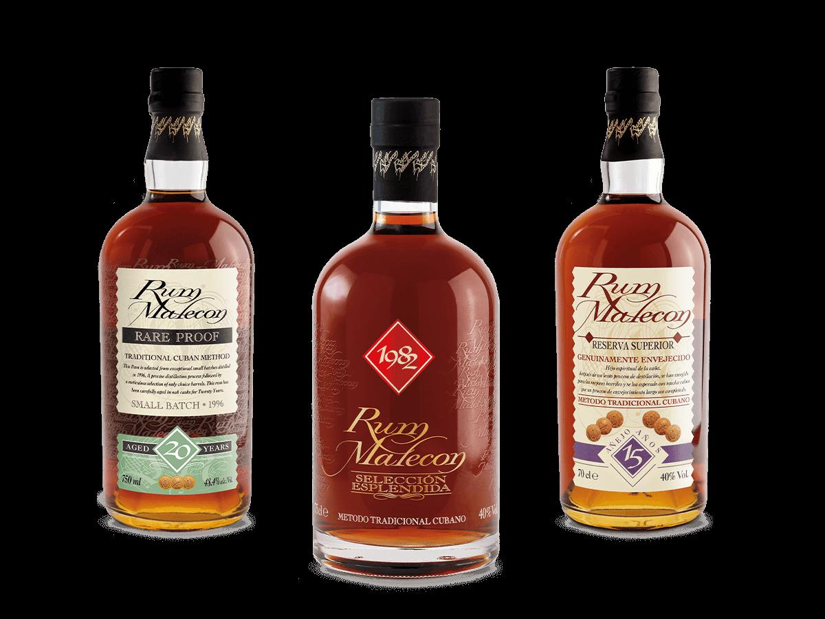 https://www.rum-malecon.de/wp-content/uploads/2019/02/inner_3_bottles_horizontal_02.png
