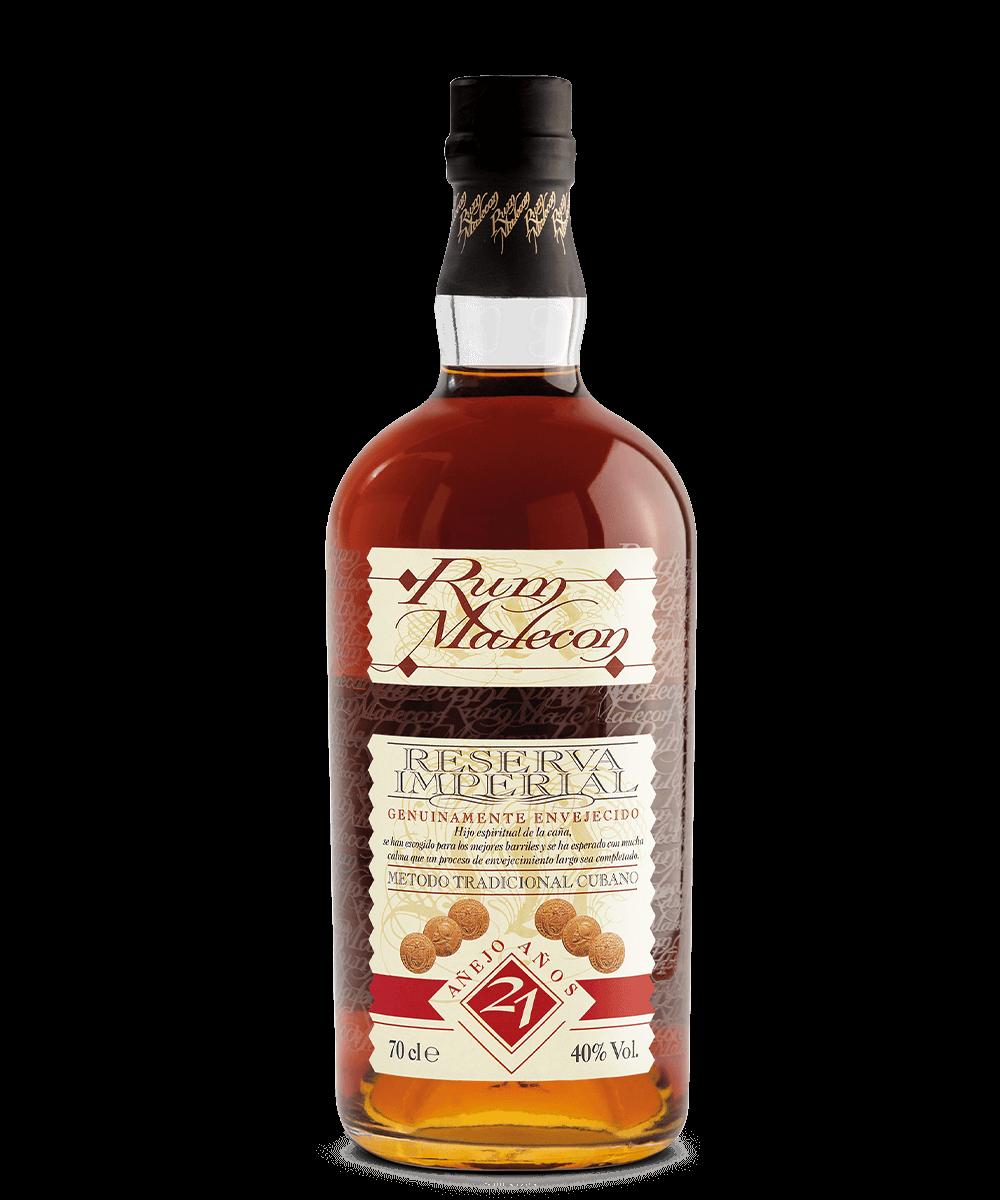https://www.rum-malecon.de/wp-content/uploads/2019/02/mlc-slider-reserva-21.png