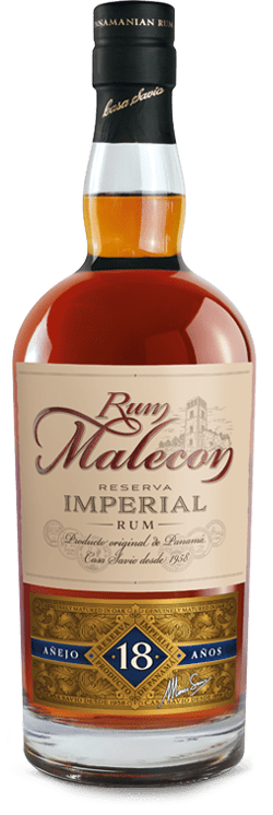 https://www.rum-malecon.de/wp-content/uploads/2020/05/Malecon-18-bottle-hero-tinified.png