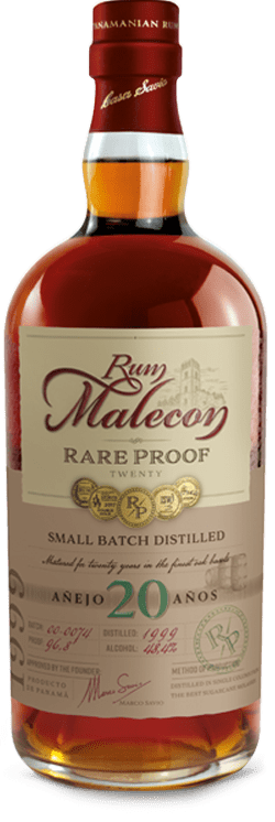 https://www.rum-malecon.de/wp-content/uploads/2020/05/Malecon-20-rare-proof_bottle-hero-tinified.png
