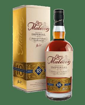 https://www.rum-malecon.de/wp-content/uploads/2020/05/rum-malecon-18-anni-von-neugierigen-erkundet-tinified.png